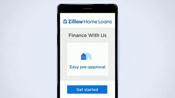Zillow Home Loans TV Spot, 'Room to Grow V2' Song by Brenton Wood - Thumbnail 6