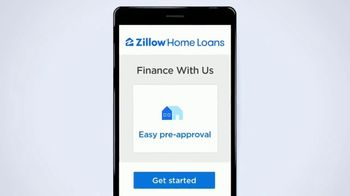Zillow Home Loans TV Spot, 'Room to Grow V2' Song by Brenton Wood - Thumbnail 7