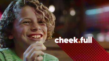 Red Robin TV Spot, 'The Joy of Bottomless Steak Fries'