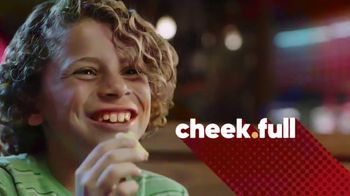 Red Robin TV Spot, \'The Joy of Bottomless Steak Fries\'