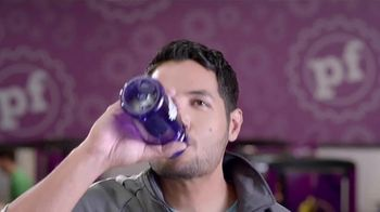 Planet Fitness TV Spot, '¿Quieres más?' [Spanish] - Thumbnail 4