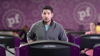 Planet Fitness TV Spot, '¿Quieres más?' [Spanish] - Thumbnail 5