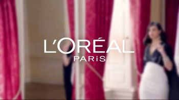 L'Oreal Paris Magic Root Cover Up TV Spot, 'Drama Queen' Featuring Morena Baccarin - Thumbnail 1