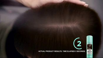 L'Oreal Paris Magic Root Cover Up TV Spot, 'Drama Queen' Featuring Morena Baccarin - Thumbnail 8