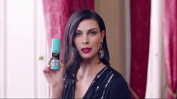 L'Oreal Paris Magic Root Cover Up TV Spot, 'Drama Queen' Featuring Morena Baccarin