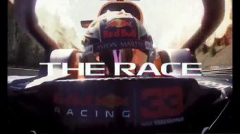 Formula One TV Spot, '2019 Rolex British Grand Prix'
