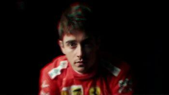 Formula One TV Spot, '2019 Rolex British Grand Prix' - Thumbnail 1