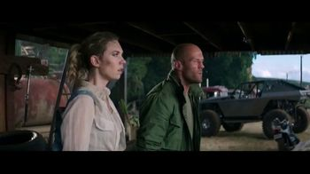 Fast & Furious Presents: Hobbs & Shaw - Alternate Trailer 26