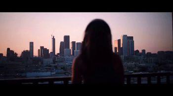 Jeep El Verano de Jeep TV Spot, 'Cómo llegar' canción de La Vida Boheme  [Spanish] [T1]