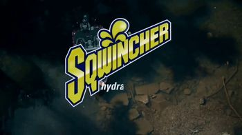 Sqwincher TV Spot, 'We're All Professionals' - Thumbnail 9