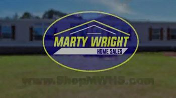 Marty Wright Home Sales TV Spot, 'Pursue Your Passion' - Thumbnail 9