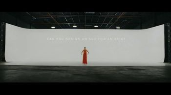 Volvo Summer of Safety Sales Event TV Spot, '2019 XC90: Aria' [T2] - Thumbnail 1