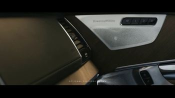 Volvo Summer of Safety Sales Event TV Spot, '2019 XC90: Aria' [T2] - Thumbnail 2