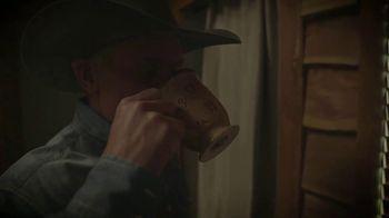 Bill Fick Ford TV Spot, 'For Those' - Thumbnail 4