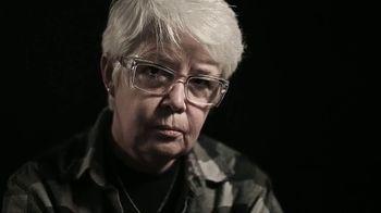 Black Hills Ammunition TV Spot, 'The Quest for Perfection' - Thumbnail 3