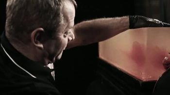 Black Hills Ammunition TV Spot, 'The Quest for Perfection' - Thumbnail 6