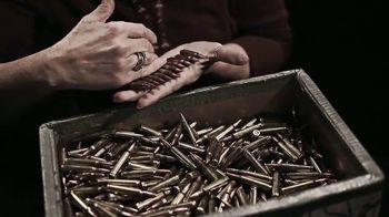 Black Hills Ammunition TV Spot, 'The Quest for Perfection' - Thumbnail 7