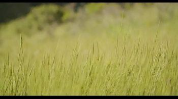 Fierce Firearms Carbon Fury TV Spot, 'In the Wild' - Thumbnail 1