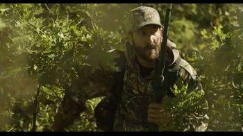 Fierce Firearms Carbon Fury TV Spot, 'In the Wild' - Thumbnail 3