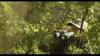 Fierce Firearms Carbon Fury TV Spot, 'In the Wild' - Thumbnail 5