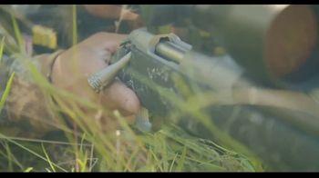 Fierce Firearms Carbon Fury TV Spot, 'In the Wild' - Thumbnail 6