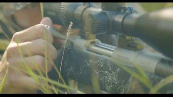 Fierce Firearms Carbon Fury TV Spot, 'In the Wild' - Thumbnail 7