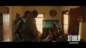Stuber - Alternate Trailer 27