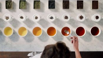 Pure Leaf Tea TV Spot, 'Real Brewed Tea'