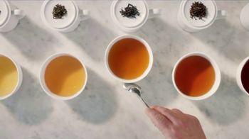 Pure Leaf Tea TV Spot, 'Real Brewed Tea' - Thumbnail 5