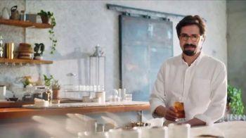 Pure Leaf Tea TV Spot, 'Real Brewed Tea' - Thumbnail 6