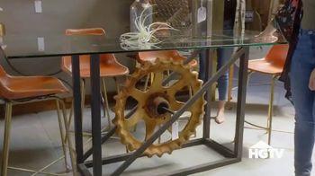 Wyndham Worldwide TV Spot, 'Design Inspirations: Atlanta' - Thumbnail 4