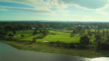 Visit Scotland TV Spot, 'Her Perfect Golf Trip' - Thumbnail 1