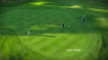 Visit Scotland TV Spot, 'Her Perfect Golf Trip' - Thumbnail 4