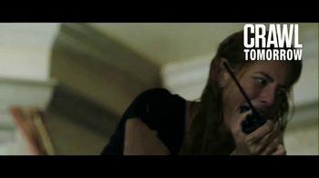 Crawl - Alternate Trailer 20