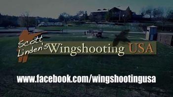 Wingshooting USA CZ-USA NexGen Sweepstakes TV Spot, 'Starts With You' - Thumbnail 9