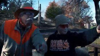 Wingshooting USA CZ-USA NexGen Sweepstakes TV Spot, 'Starts With You' - Thumbnail 4
