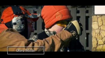 Wingshooting USA CZ-USA NexGen Sweepstakes TV Spot, 'Starts With You' - Thumbnail 7