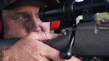 Sierra Bullets GameChanger TV Spot, '70 Years' - Thumbnail 8