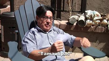 Tamaulipas Hunting and Fishing TV Spot, 'We Get It' Featuring Dave Watson - Thumbnail 1