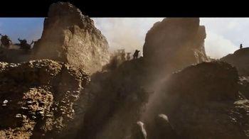 The Lion King - Alternate Trailer 54