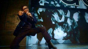 Ain't Too Proud Musical TV Spot, 'Award Winning' - Thumbnail 3