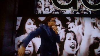Ain't Too Proud Musical TV Spot, 'Award Winning' - Thumbnail 4