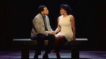 Ain't Too Proud Musical TV Spot, 'Award Winning' - Thumbnail 7