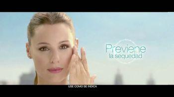 Cicatricure Aqua Defense TV Spot, 'Previene la sequedad' [Spanish] - Thumbnail 5