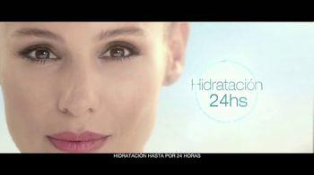 Cicatricure Aqua Defense TV Spot, 'Previene la sequedad' [Spanish] - Thumbnail 6