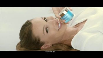 Cicatricure Aqua Defense TV Spot, 'Previene la sequedad' [Spanish]