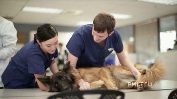 Pima Medical Institute TV Spot, 'Veterinary Assistant Program' - Thumbnail 2