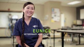 Pima Medical Institute TV Spot, 'Veterinary Assistant Program' - Thumbnail 4