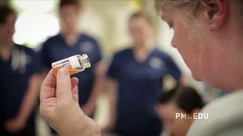 Pima Medical Institute TV Spot, 'Veterinary Assistant Program' - Thumbnail 6