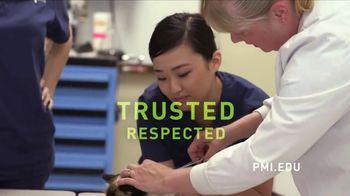 Pima Medical Institute TV Spot, 'Veterinary Assistant Program' - Thumbnail 7